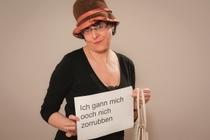 "Bild: Säggsisch fir de innerdeitsche Endwigglung - Ein ""interkultureller"" Sprachkurs"