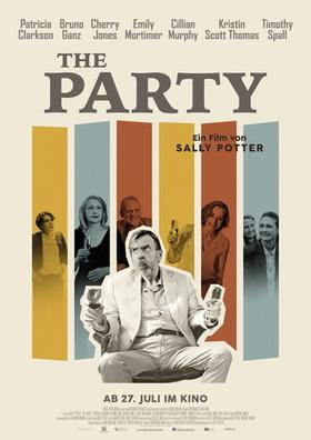 Bild: The Party