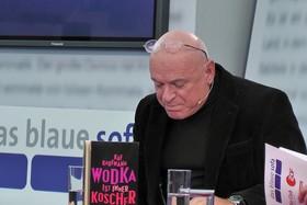 Bild: Küf Kaufmann