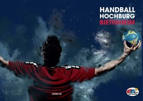 Bild: SG BBM Bietigheim vs. HC Rhein Vikings