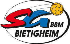Bild: Doppelspieltag: SG-Männer vs. HG Saarlouis &  SG-Frauen vs. Frisch Auf! Göppingen