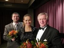 Bild: Gala-Oper-Operette-Musical