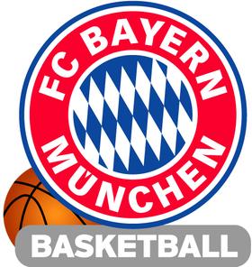 Bild: Eisbären Bremerhaven - FC Bayern München
