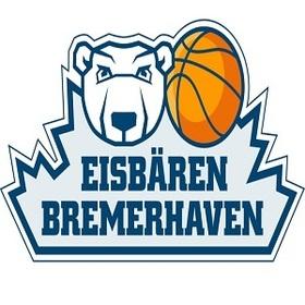 Bild: RASTA Vechta - Eisbären Bremerhaven