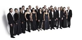 Bild: Kammerorchester Sinfonietta Cracovia - Das offizielle ständige Orchester der Königlichen Hauptstadt Krakau