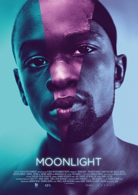 Bild: Moonlight