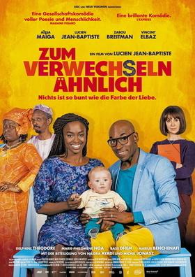 Bild: Open Air Kinonächte - Schauburg Filmtheater