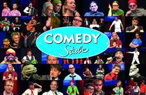 Bild: Comedy Stube