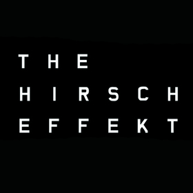 Bild: The Hirsch Effekt - Eskapist Tour 2017 w/ Pero Pero & Isaac Vacuum