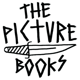 Bild: The Picturebooks