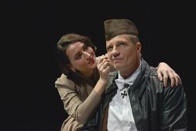 Bild: Des Teufels General - Schauspiel von Carl Zuckmayer