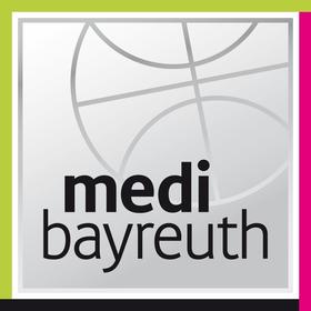 Eisbären Bremerhaven - medi bayreuth