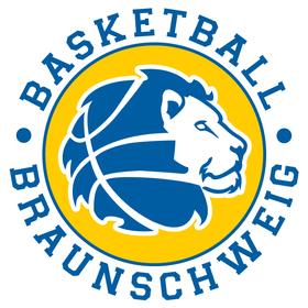 Eisbären Bremerhaven - Basketball Löwen Braunschweig