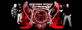 Bild: Berliner Weisse und Support