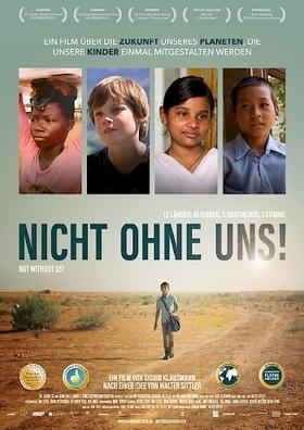 Bild: Nicht ohne uns! - 199 kleine Helden - Vaihinger Open-Air-Kino 2017