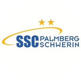 VC Wiesbaden - SSC Palmberg Schwerin