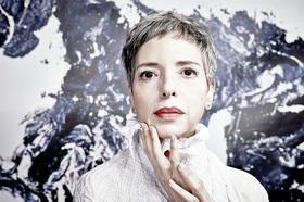 Helen Schneider - Movin