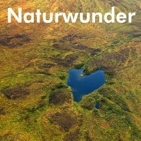Bild: Naturwunder Erde - Eine Weltreise voller Bilder, Erlebnisse und Musik