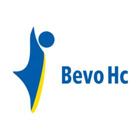 Bild: HSG Krefeld - Bevo HC (NLD)