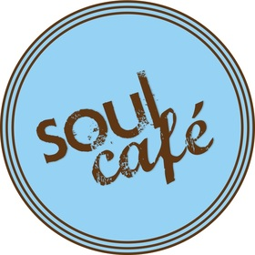 Bild: Soulcafé - A Tribute to Tower of Power