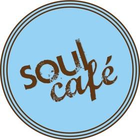 Bild: Soulcafé