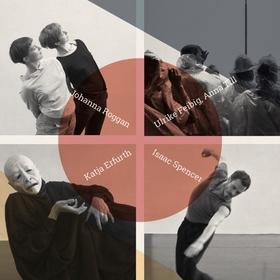 Bild: Kreis, Dreieck, Chaos - Uraufführung