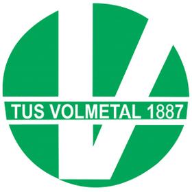 Bild: HSG Krefeld - TuS Volmetal
