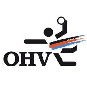Bild: HSG Krefeld - OHV Aurich