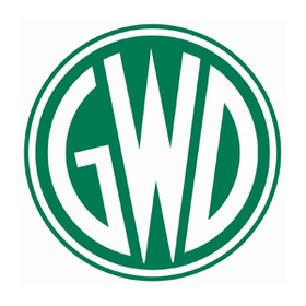 Bild: HSG Krefeld - TSV GWD Minden II