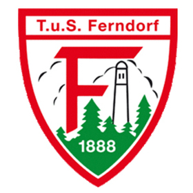 HSG Krefeld - TuS Ferndorf