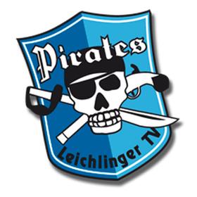 Bild: HSG Krefeld - Leichlinger TV