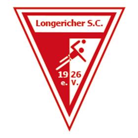 Bild: HSG Krefeld - Longericher SC