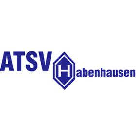 Bild: HSG Krefeld - ATSV Habenhausen
