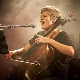 Bild: Durbacher NachLESE 2017 - Cello-Rock mit Family Affair