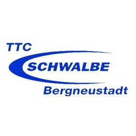 Bild: Borussia Düsseldorf - TTC Sch. Bergneustadt