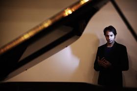 Bild: Saleem Ashkar - Beethoven als Zeitgenosse