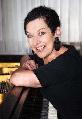 Bild: Klavierkonzert mit Carola S. Colani - Werke von Ernesto Nazareth