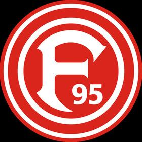 Bild: SV Rödinghausen - Fortuna Düsseldorf U23