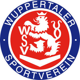 Bild: SV Rödinghausen - Wuppertaler SV
