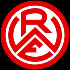 Bild: SV Rödinghausen - Rot-Weiss Essen