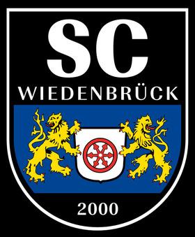 Bild: SV Rödinghausen - SC Wiedenbrück