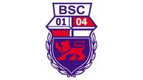 Bild: SV Rödinghausen - Bonner SC
