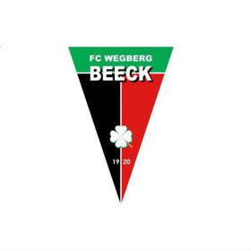 Bild: SV Rödinghausen - FC Wegberg-Beeck