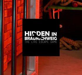 Bild: Hidden in Braunschweig: Das Abenteuer beginnt hier ( Altersklasse: 35 - 55 Jahre)