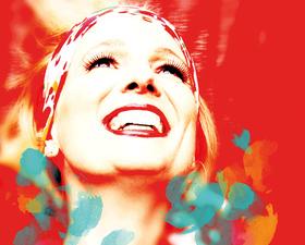 Caroll Vanwelden u.a.: FineArt Jazz