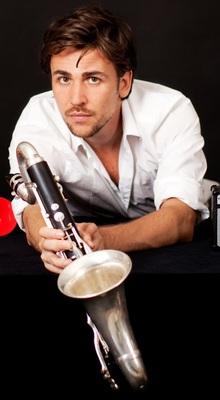Bild: Christoph Pepe u.a.: FineArt Jazz