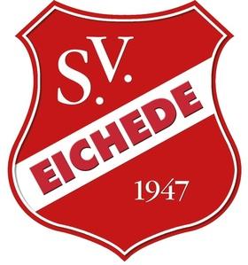 Bild: SV Eichede - 1. FC Kaiserslautern