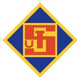 Bild: TSV Steinbach - TuS Koblenz