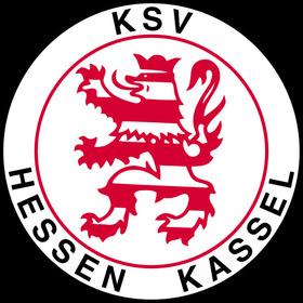 Bild: TSV Steinbach - KSV Hessen Kassel