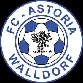 Bild: TSV Steinbach - FC-Astoria Walldorf